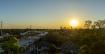 TZV_sunset_west